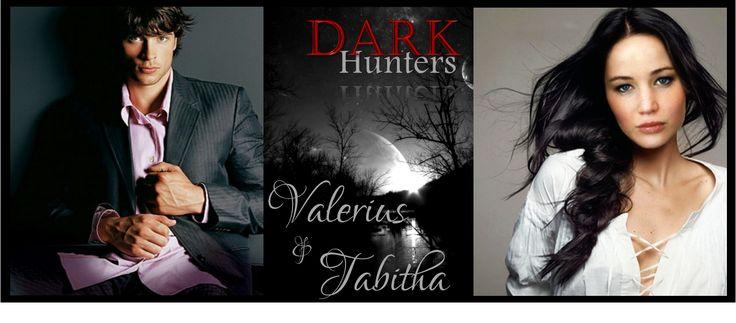 Dating in the dark atlanta - Serious Site Dating
