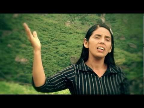 DAN ROSALES - YRIS DELGADO - EL RAPTO - YouTube
