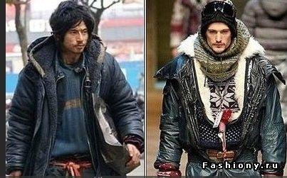 http://st2-fashiony.ru/pic/celebrity/pic/23082/64.jpg