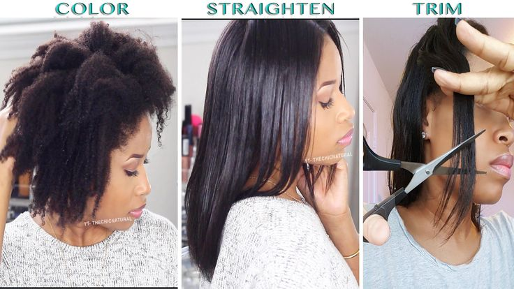 1000 Ideas About Clairol Hair Color On Pinterest Shades