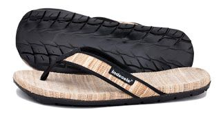 ECOMANIA BLOG: Complementos y Joyas a Partir de Neumáticos Usados...
