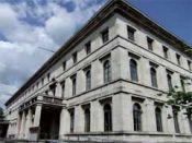 Musikhochschule München