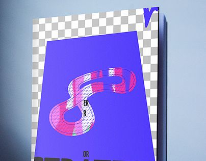 """Check out new work on my @Behance portfolio: """"BOOK COVER"""" http://be.net/gallery/37637935/BOOK-COVER"""