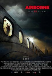 Watch Airborne Online Free 2012. With Britain battered by a storm, one last plane takes off. Shortly after, passengers start disappearing one by one. Those that remain frantically try to discover who - or what - is behind it before they share the same fate.
