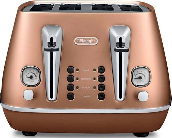 Best Copper Appliances Ideas On Pinterest Copper Kitchen