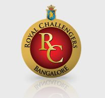 Royal Challengers Bangalore Profile: Get full information of RCB Team Profile like Tickets Booking, Current Squad, Home Cricket Ground, Supporting Staff, Partners, Sponsors & IPL Performances Record - IPL T20 League