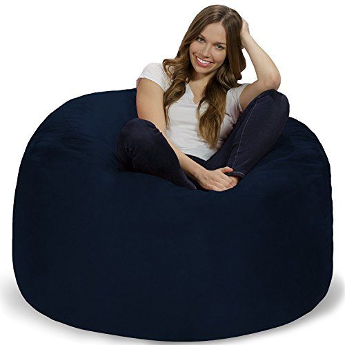 Great for an adult, perfect for your little ones, and 10 times more comfortable than traditional bean bag chairs! our bean bag furniture is built to last, and c...