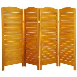 Find This Pin And More On Short And Low Folding Screen Room Divider Partitions