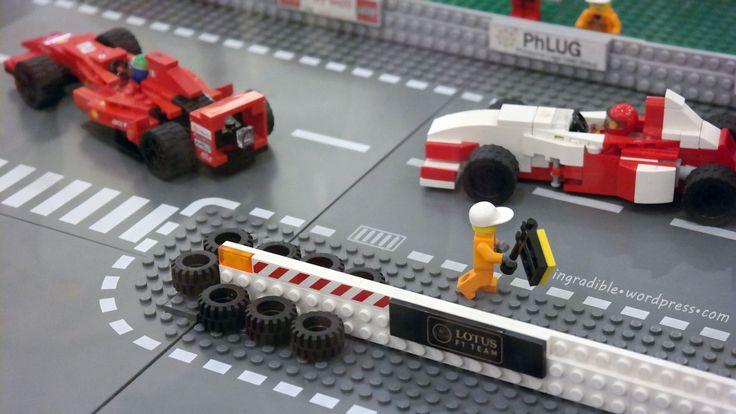 76 best lego car designs images on pinterest lego. Black Bedroom Furniture Sets. Home Design Ideas
