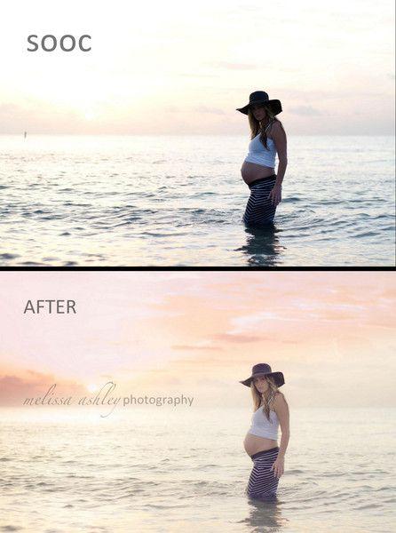 Using Pretty Presets to edit! www.lightroompresets.com Photo Credit Melissa Ashley Photography