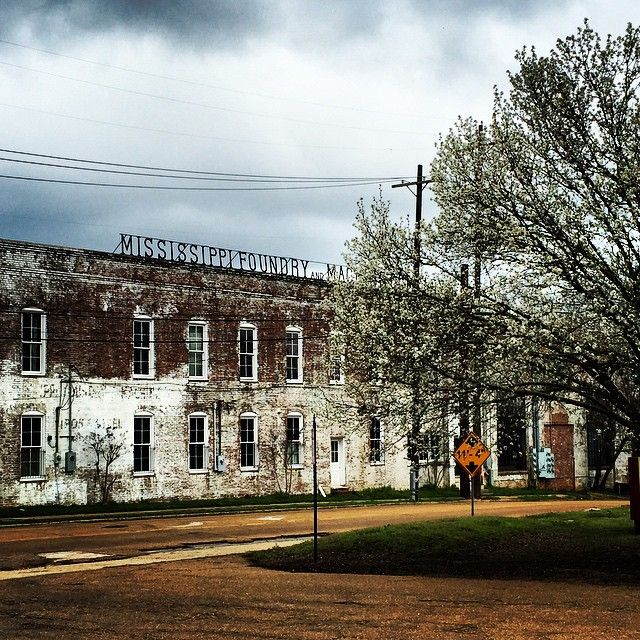 112 Best Historic Jackson, Miss. Images On Pinterest