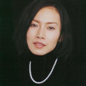 中谷美紀の「Miki」を@AppleMusicで聴こう。