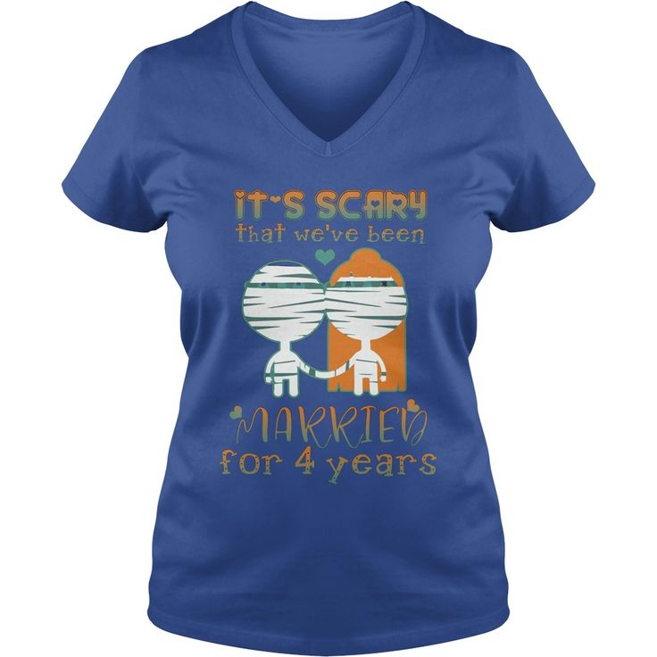 Halloween Shirt For HusbandWife On 4th Wedding Anniversary #gift #ideas #Popular #Everything #Videos #Shop #Animals #pets #Architecture #Art #Cars #motorcycles #Celebrities #DIY #crafts #Design #Education #Entertainment #Food #drink #Gardening #Geek #Hair #beauty #Health #fitness #History #Holidays #events #Home decor #Humor #Illustrations #posters #Kids #parenting #Men #Outdoors #Photography #Products #Quotes #Science #nature #Sports #Tattoos #Technology #Travel #Weddings #Women