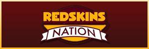 Meet The Redskins: Chris Baker