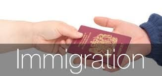 Reiss Edwards provide immigration and human right lawyers' service in London. We have 10 years of experience in the field of approved UK visas and offer fixed fees. We offer services in the field of corporate and personal immigration, European Union, human right law