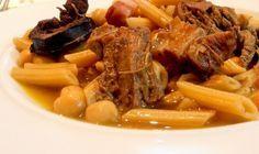 RECEITA DE RANCHO À PORTUGUESA => http://www.receitasdept.com/carnes/receita-de-rancho-a-portuguesa/