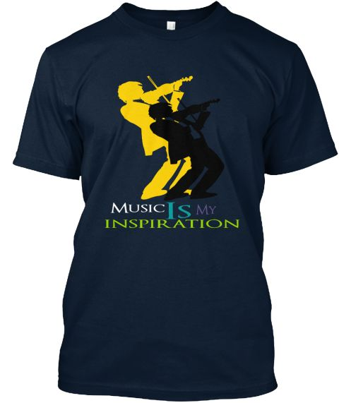 music Inspiration Great product , printed on high-quality materials . 100 % designed and printed in the USA You can not find this place in the store . A great collectors item ! Quickly before running out of goods only available a few t-shirts  https://teespring.com/stores/java-fashion
