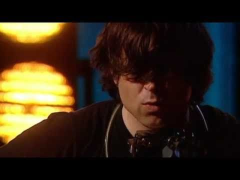 One of my all time favorites......Ryan Adams - Oh My Sweet Carolina