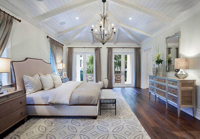 master bedroom paint color is benjamin moore silken pine 2144 50