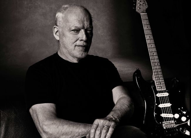 Happy Birthday David Gilmour 71 🎸  Lead guitarist for the experimental rock band Pink Floyd who went on to pursue a solo career. Before Fame: He attended New York University. Barely making enough to survive, he toured through Spain and France. Rolling Stone ranked him #11 on their 2011 list of Greatest Guitarists of All Time. #davidgilmour #pinkfloyd #birthday gritgrubgrind.com