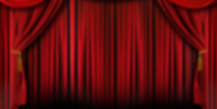 curtains-three - Creating Arts Company