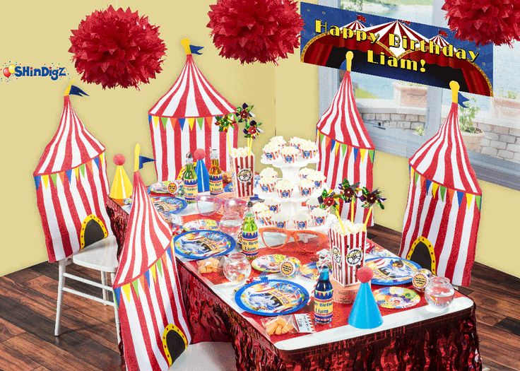 Party Decorations Decoration Ideas For Any Occasion Shindigz