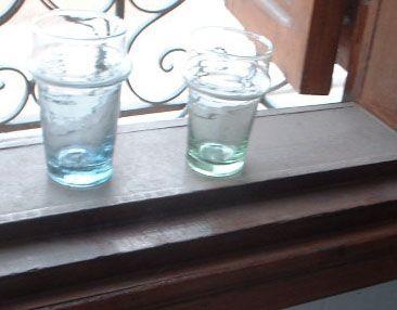 モロッコ 雑貨 食器 キッチン グラス 磁器 陶器 セラミック カトラリー テーブルウエア ティーポット カフェオレボウル コットン プレート テーブルクロス 灰皿 皿