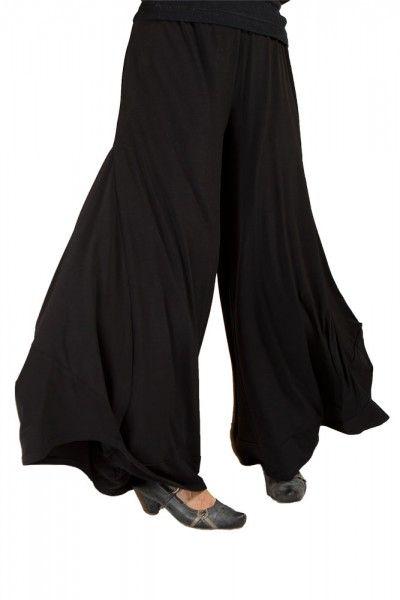 BALLOON pants! WEAR them LOVE them!