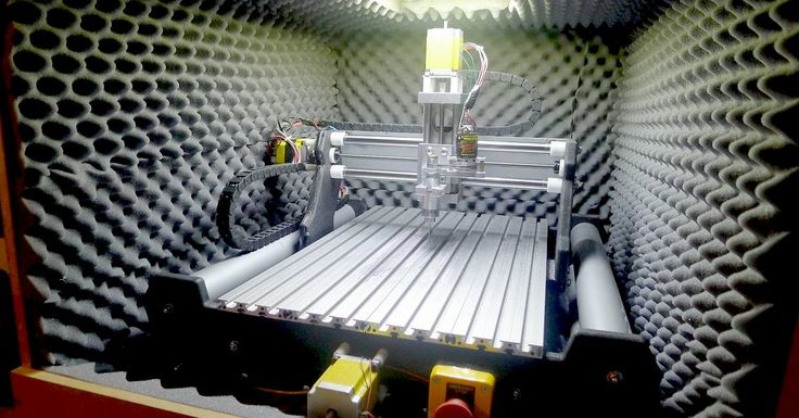 soundproof_box_cabinet_for_cnc_milling_machine.JPG (1145×599)