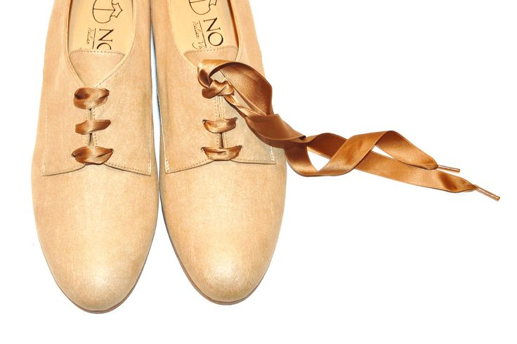 NOAH - Italian Vegan Shoes | NOAH - Italian Vegan Shoes | Online-Shop