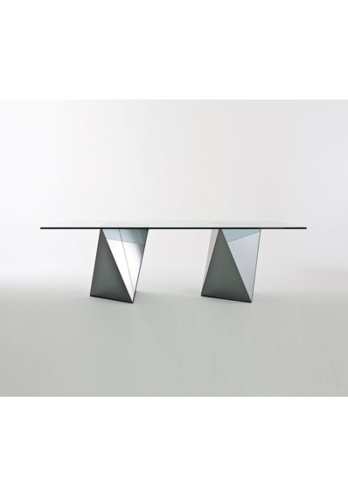 best 30 design table images on pinterest | home decor | design ... - Tavolino Laccato Company