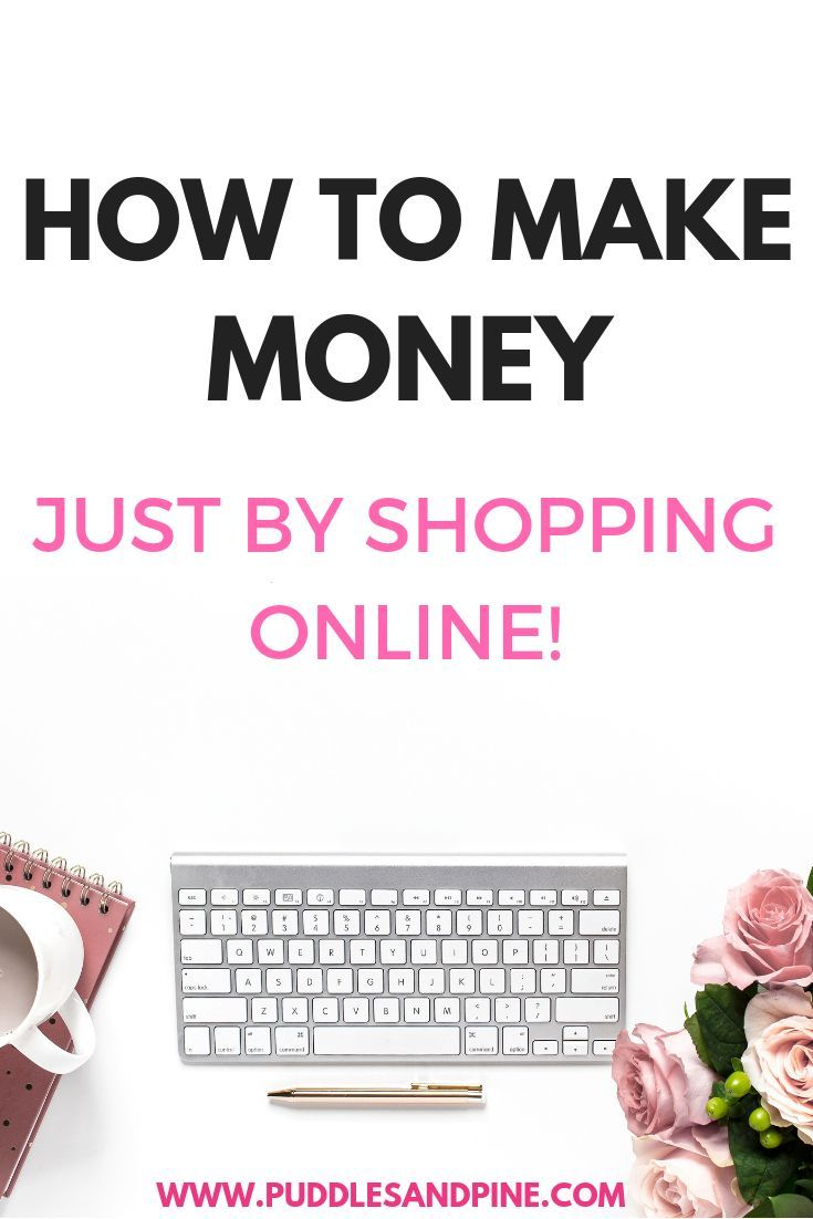 How To Use Rakuten To Make Money Online