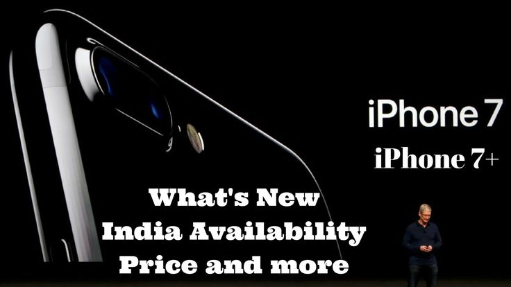 Hindi | iPhone 7 and iPhone 7 plus from Apple | Sharmaji Technical | iphone 7 release in philippines - WATCH VIDEO HERE -> http://pricephilippines.info/hindi-iphone-7-and-iphone-7-plus-from-apple-sharmaji-technical-iphone-7-release-in-philippines/      Click Here for a Complete List of iPhone Price in the Philippines  ** iphone 7 release in philippines  Hindi | iPhone 7 and iPhone 7 plus from Apple | Sharmaji Technical More information about iPhone 7 is on  Moto G4 Play 8999