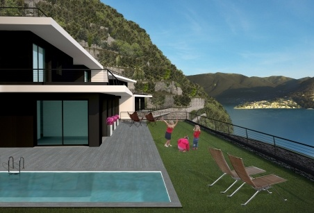 """Villa Edenroc - Property at Lake Como a Como Lake based Real Estate Firm that offer luxury villas for sale some villas""""'Edenroc, Villa Italia, Villa Luce, Villa Riviera, Villa Sunshine and Villa Sunset"""" are now sale if you or your known interested and looking for buy a villa at Lake Como. Contact us villaatlakecomo.com or call us on +39 3394817794 info@propertyatlakecomo.it  Thanks"""