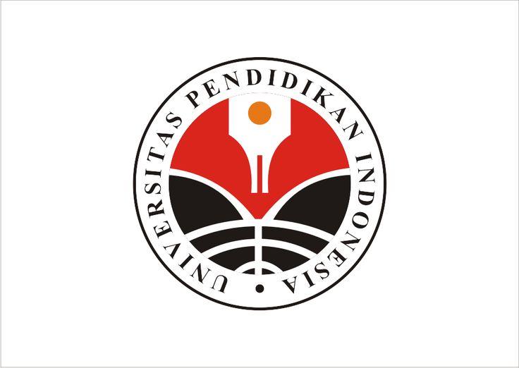 Universitas Pendidikan Indonesia Logo