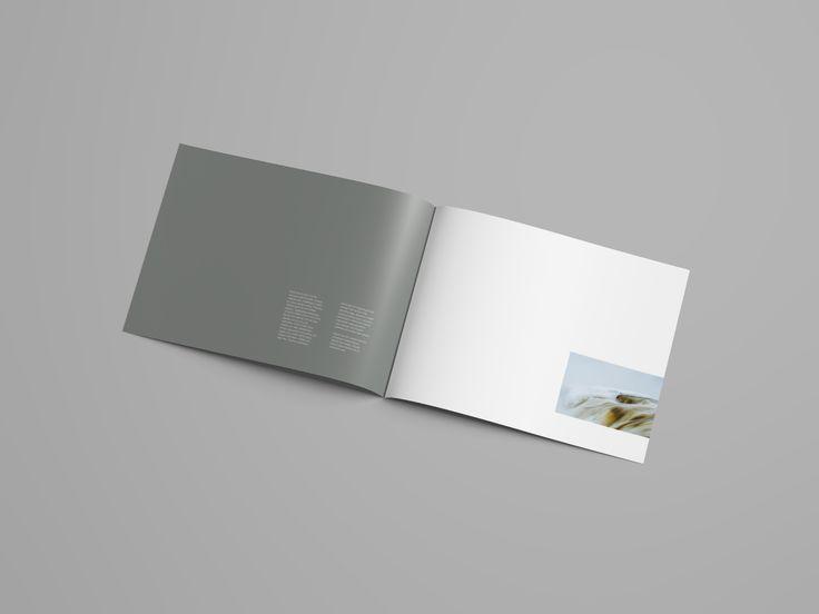 Best Mockup Images On   Miniatures Mockup And Model