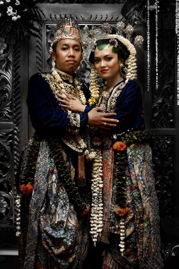 javanese_marriage_by_esatriadi.jpg (600×900)