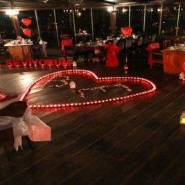 Romantik Evlilik Teklifleri hakkında merak ettikleriniz! | Sürprizler Diyarı, İstanbul, Sürpriz Evlilik Teklifi Organizasyonları