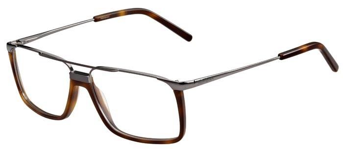 les 44 meilleures images du tableau lunettes de vue yves. Black Bedroom Furniture Sets. Home Design Ideas