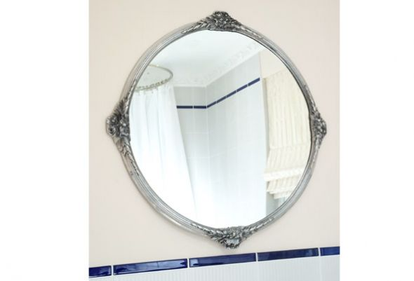1000 Images About Bathroom Mirrors Cabinets On Pinterest Mirror Bathroom Luxury Bathrooms