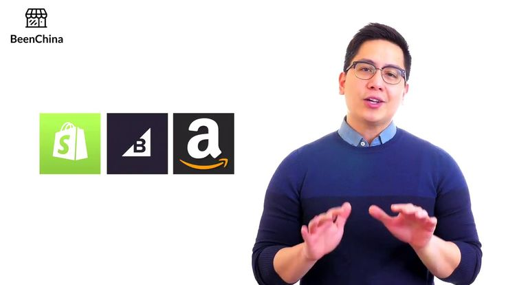 BeenChina - The Best Product Sourcing Agency For Your Ecommerce