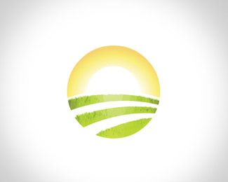 Environmentalists for Obama