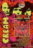 Classic: Disraeli Gears [DVD], 13451516