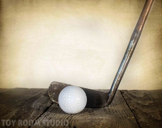 1000+ images about Ryan's GOLF/MAN room on Pinterest