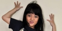 Afiqah born at January 6th 2006. Have full name Amanina Afiqah Ibrahim. People know her from her act at some television ads, such as Bebelac and...