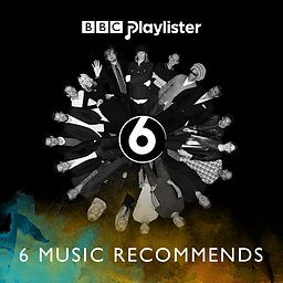 "Upfront new music picked by 6 Music DJs Steve Lamacq, Mary Anne Hobbs, Gilles Peterson, Marc Riley, Tom Ravenscroft, Lauren Laverne, Gideon Coe and Tom Robinson. <a href=""http://www.bbc.co.uk/programmes/b00rz79k""> 6 Music Recommends.</a>"