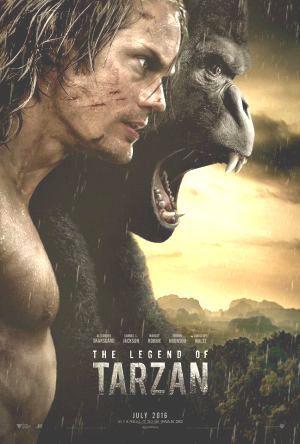 Grab It Fast.! Regarder The Legend of Tarzan Online Complete HD Moviez The Legend of Tarzan Subtitle Premium Filem Watch HD 720p View The Legend of Tarzan UltraHD 4K Movie Streaming The Legend of Tarzan gratis Movie #Master Film #FREE #Film This is FULL