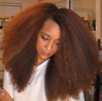 17 best images about natural hair on pinterest my goals