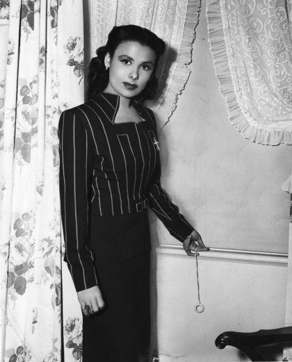 lena horne | Lena Horne Pictures (4 of 32) – Last.fm