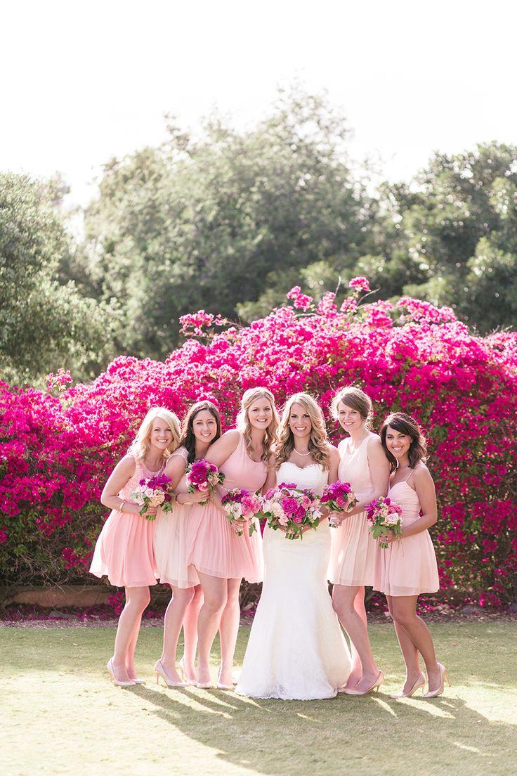 983 best weddings outdoors garden vineyard images on pinterest